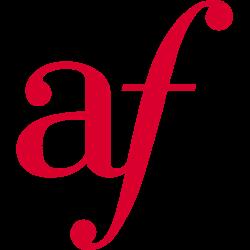 Alliance Française de Stellenbosch